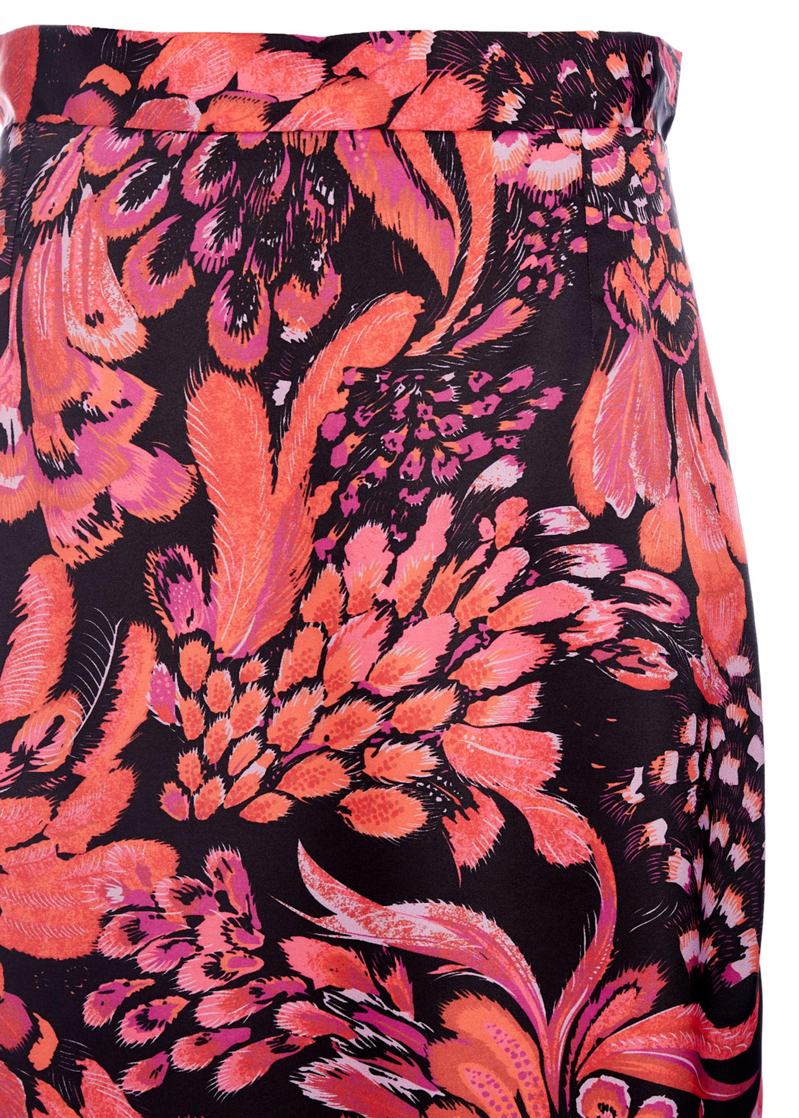 d9331c28b5 ... Baum und Pferdgarten - Skirt - Savana - Pink Feathersky ...