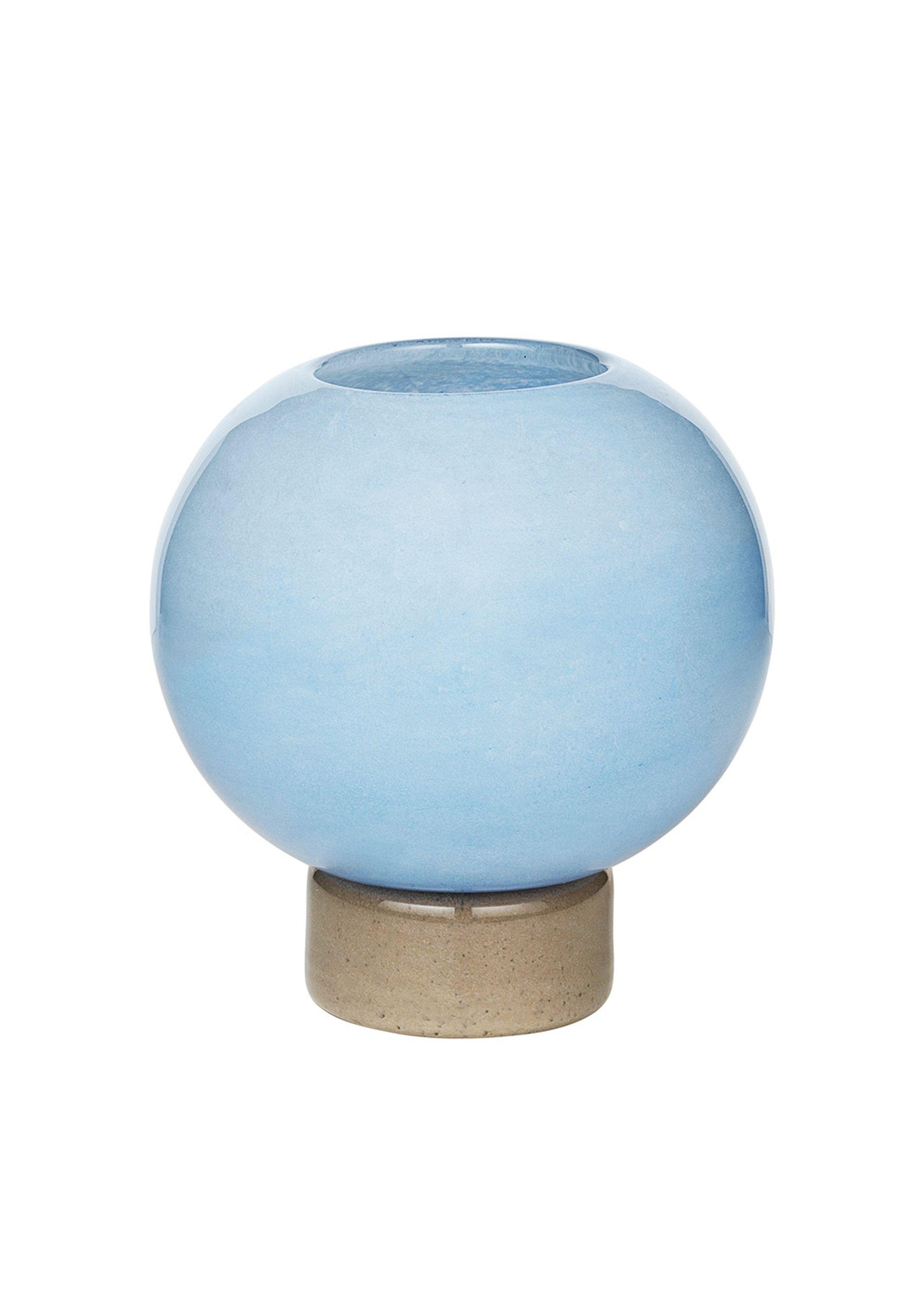 Broste Cph Vase