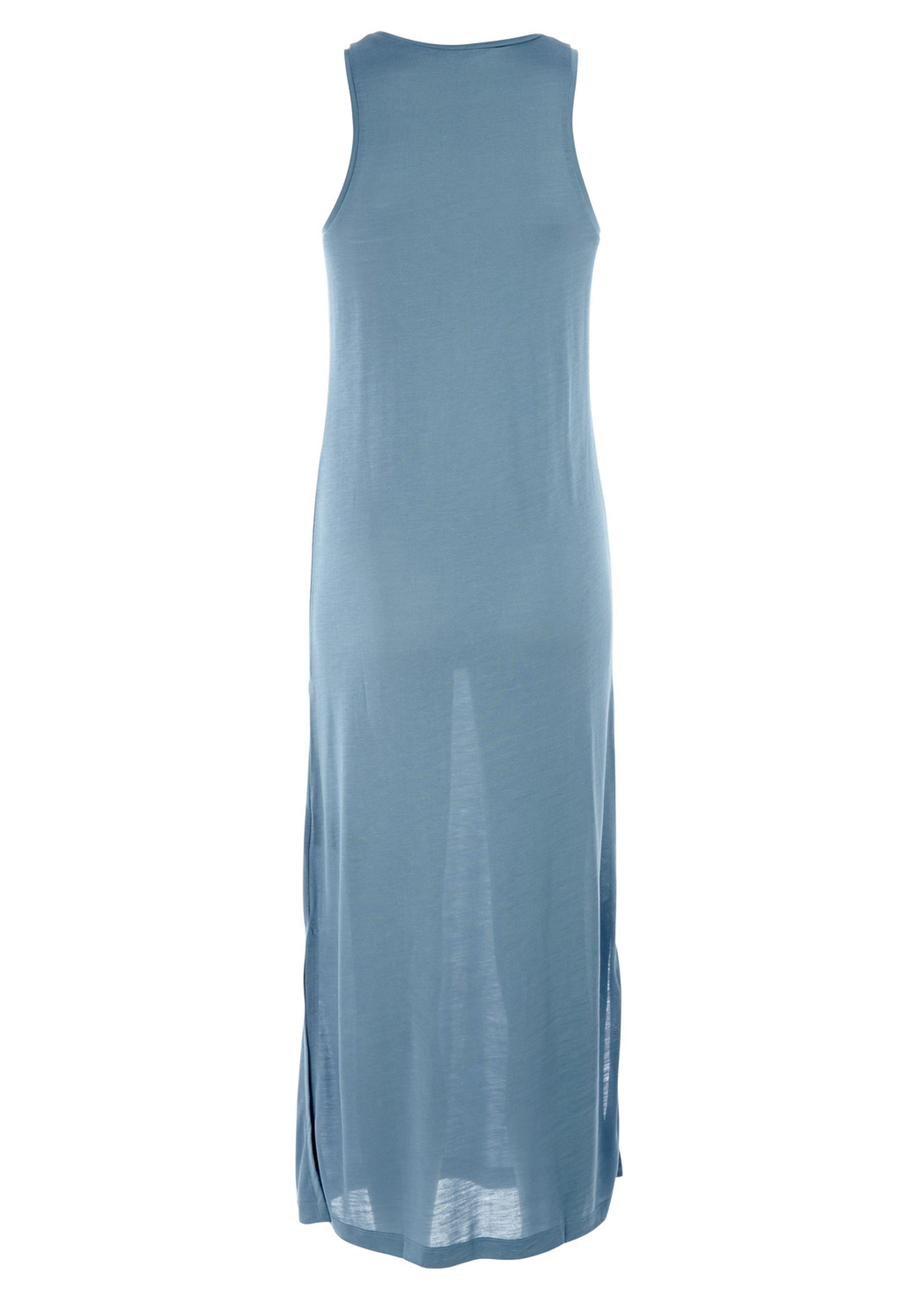 filippa k blå kjole