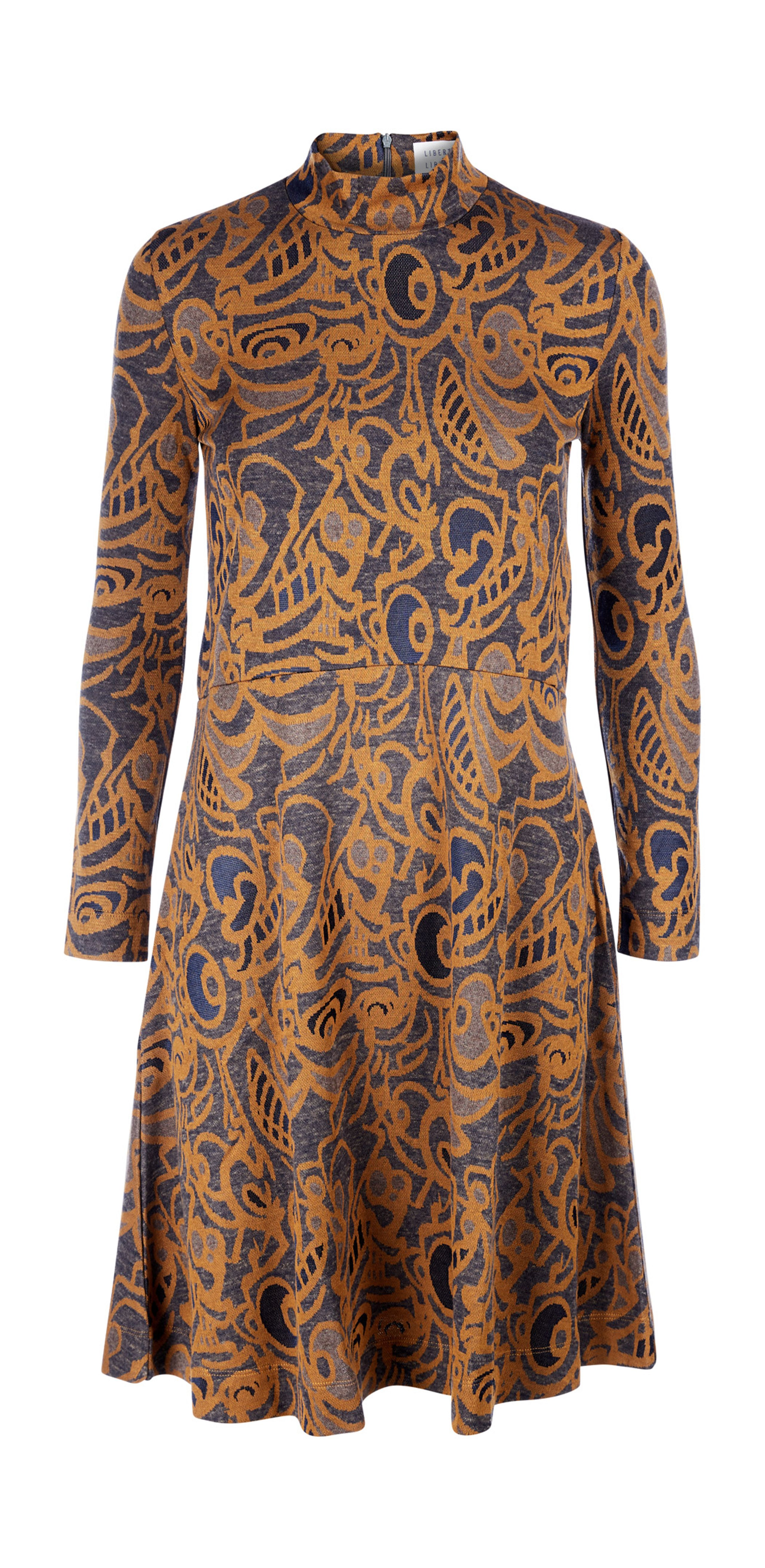 libertine libertine kjole