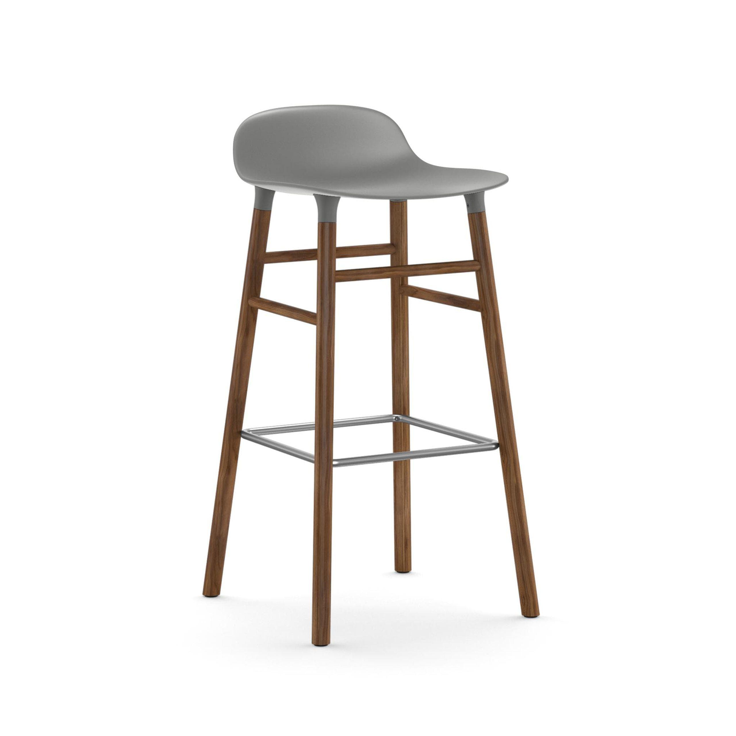 normann copenhagen stol