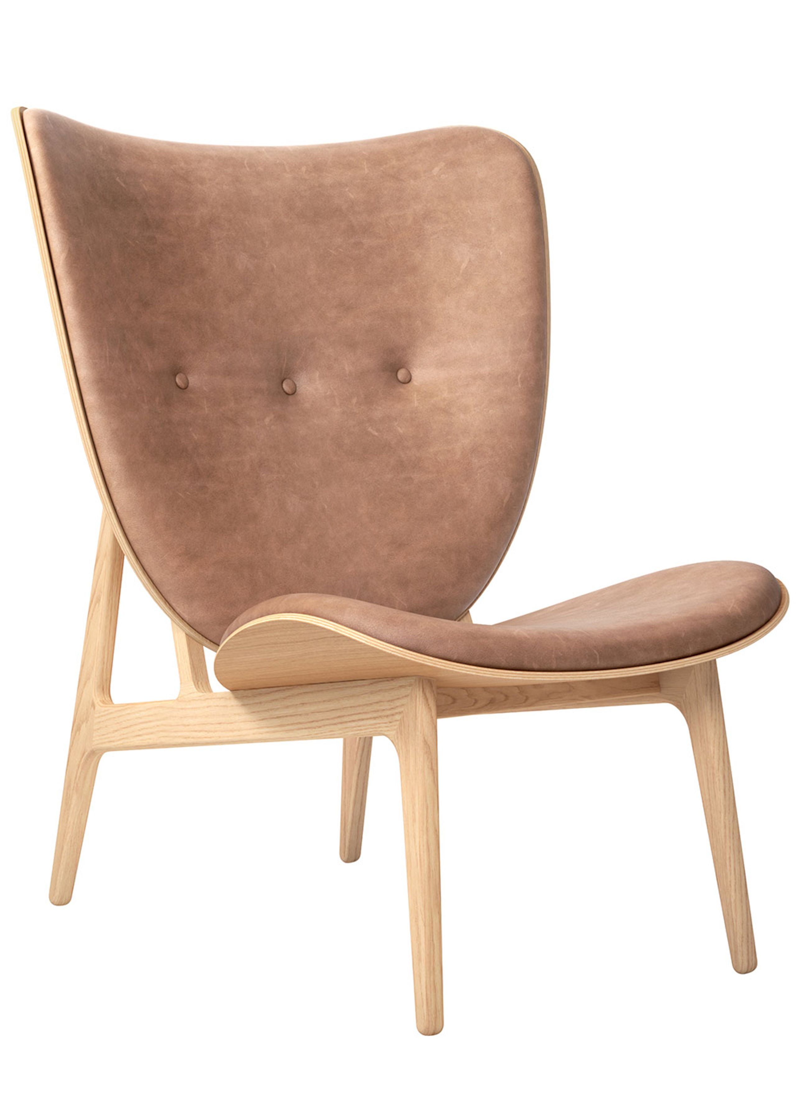 Elephant Chair Lenestol Norr11