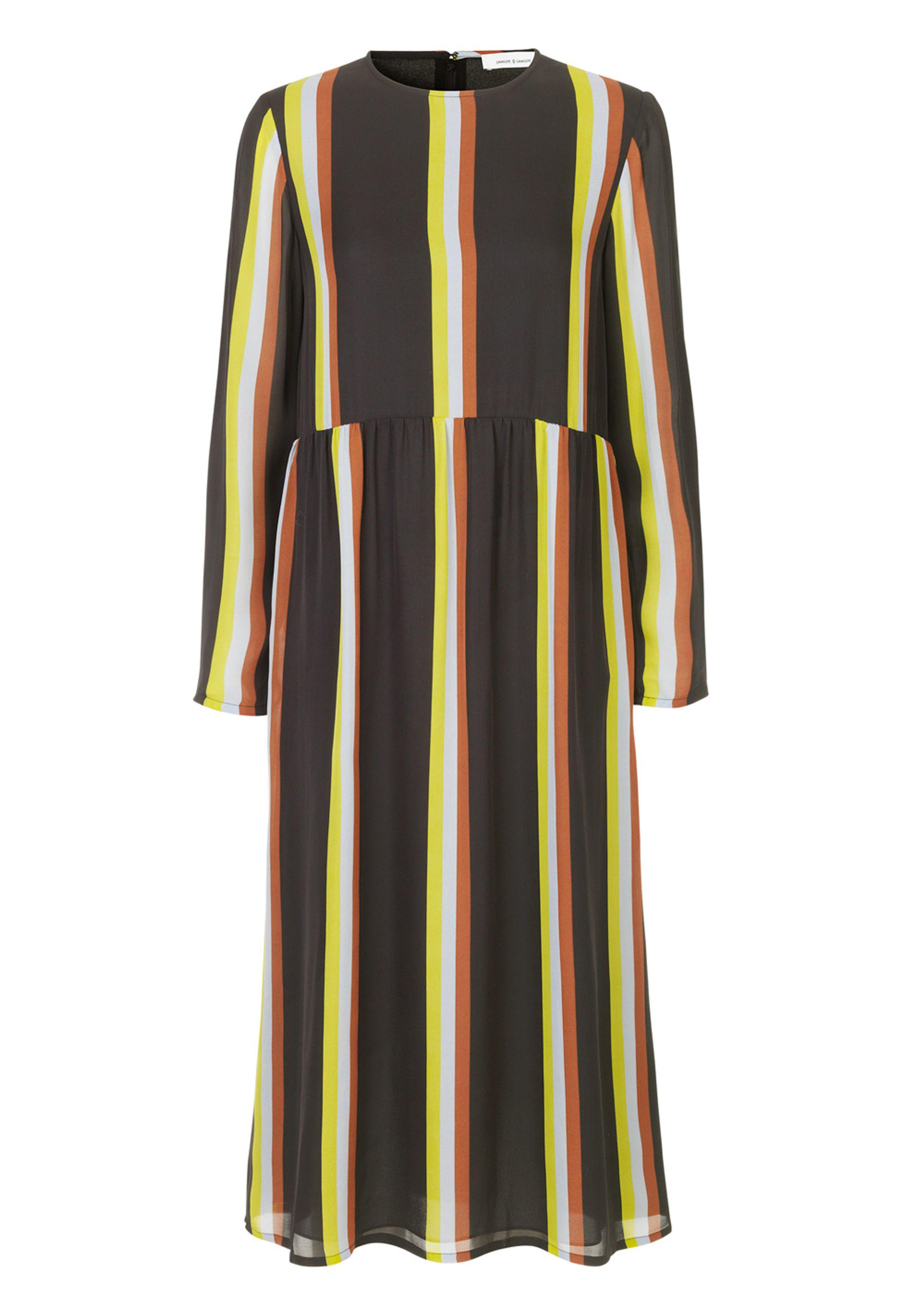 a6a78895f Raven Dress - Dress - Samsøe & Samsøe