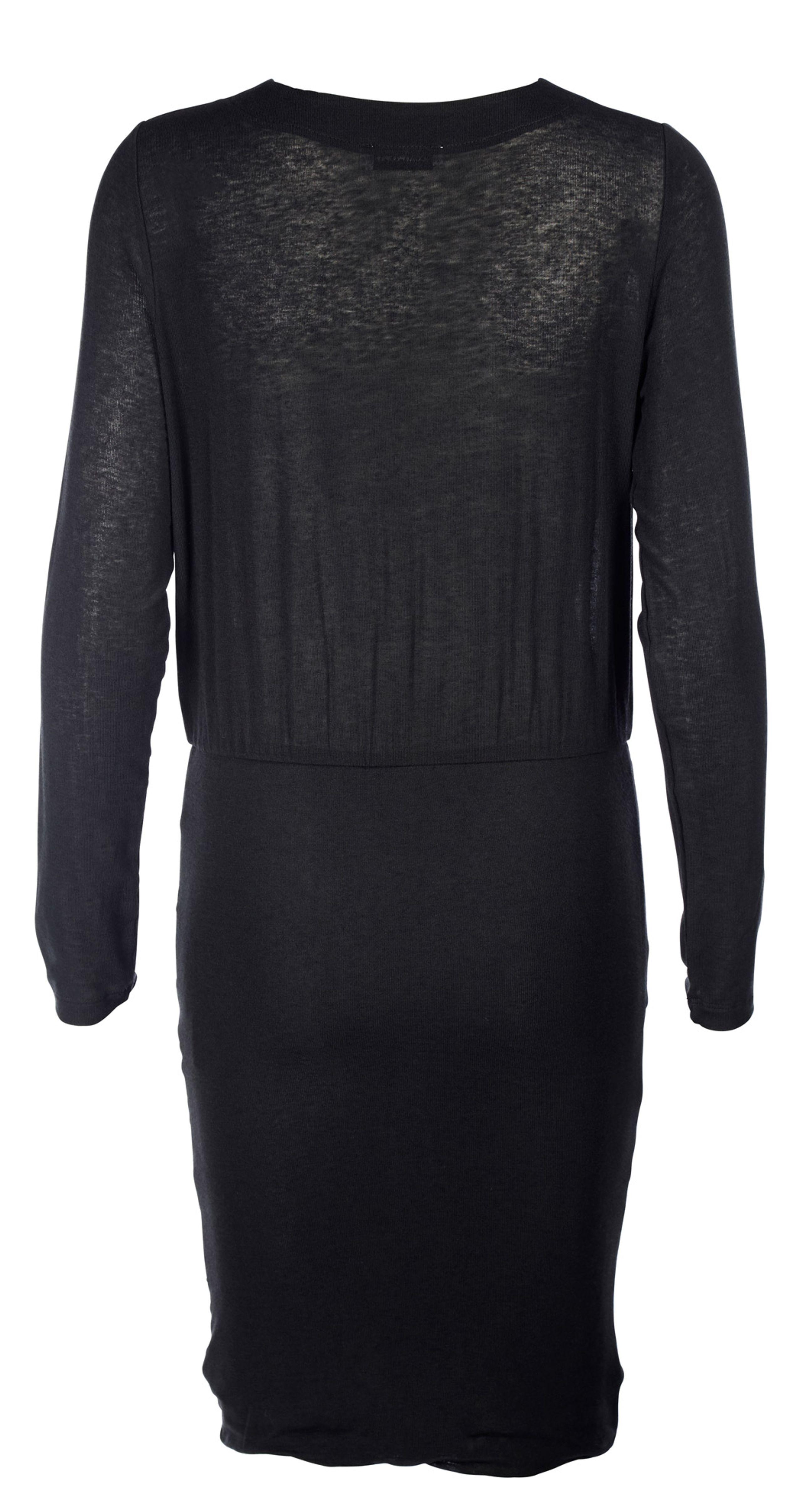 Knit Stig P Evie Evie Knit Dress Dress XFt7aw
