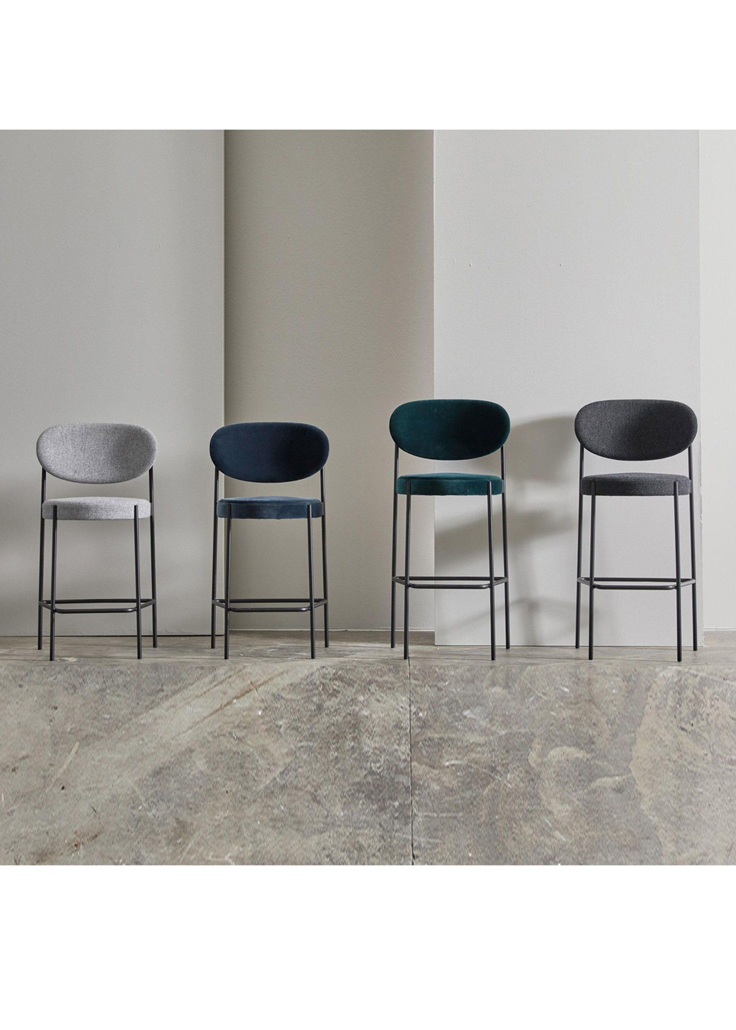 Ikea Verner Bureaustoel.Verner 430 Bar Panton Verpan Stoel Stool By Cxtsqrdh
