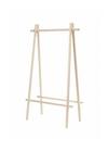 Andersen Furniture - Clothes Rack - Clothes Rack - Ash
