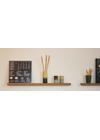 BATJUMA Furniture - Kalender - Evighedskalender - Opal