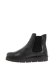 Bianco - Boots - Cleated Chelsea - Black