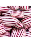 bolcheriet - Sweets - Peppermint Sweets - Peppermint