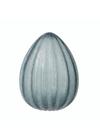 Broste CPH - Decoration - Glass Egg Mouthblown - Glass