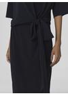 By Malene Birger - Dress - Qizi - Night Blue