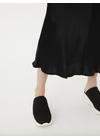 By Malene Birger - Skirt - SKI1008S91 - Black