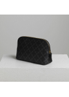 By Malene Birger - Wallet - Bae Small - Charcoal
