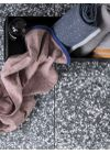 Ferm Living - Towel - Sento Bath Towel - Grey