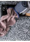 Ferm Living - Towel - Sento Hand Towel - Grey
