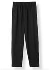 Ganni - Pants - Clark Classic Pants - Black