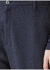 HOPE - Pants - Krissy Trouser SS19 - Blue Dot