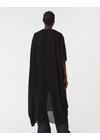 HOPE - Dress - Chant Kaftan - Black