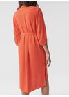 HOPE - Dress - Flex Dress - Bright Red