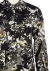 HOPE - Shirt - Rig Shirt - Floral Print