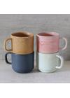 Julie Damhus - Cup - TOTO Cup - Brown