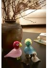Kay Bojesen - Figure - Bird - Ruth