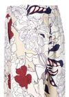 Libertine Libertine - Pants - Lark - Dusty Flower