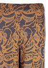 Libertine Libertine - Pants - Visual - Tumeric Yellow