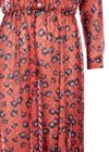Libertine Libertine - Dress - Local - Red
