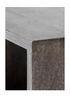 Mater - Shelf - Box System - Small - Black