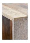 Mater - Shelf - Box System - Small - Sirka Grey