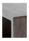 Mater - Shelf - Box System - Extra Small - Sirka Grey