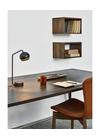 Mater - Shelf - Box System - Small - Natural