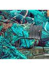 Mater - Stol - Ocean Chair By Nanna Ditzel - Black