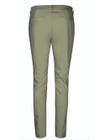 Mos Mosh - Pants - Abbey Night Pants - Sage Green