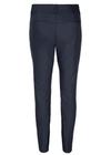 Mos Mosh - Pants - Blake Night Pants - Navy