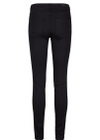 Mos Mosh - Jeans - Athena Super Skinny Jeans - Jet Black
