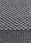 Muuto - Rug - Pebble Rug - Dark Grey