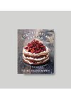 New Mags - Bog - Scandinavian Baking: Loving Baking At Home - Trine Hahnemann