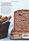 New Mags - Book - Scandinavian Baking: Loving Baking At Home - Trine Hahneman