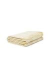 Normann Copenhagen - Blanket - Throw Blanket - Pale Yellow