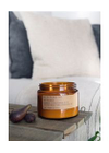 P.F. Candle Co. - Scented Candles - Classic Soy Candle - No. 11 Amber & Moss / standart