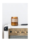 P.F. Candle Co. - Duftlys - Classic Soy Candle - No. 04 Teakwood & Tobacco / standart