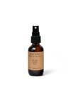 P.F. Candle Co. - Duftspray - Room Spray - No. 28 Black Fig
