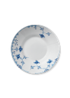Royal Copenhagen - Teller - Blue Elements - Plates - Deep plate