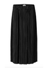Samsøe & Samsøe - Skirt - Uma Skirt - Black