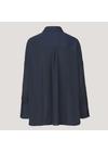 Samsøe & Samsøe - Shirt - Oana Shirt - Dark Sapphire