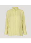 Samsøe & Samsøe - Shirt - Oana Shirt - Endive
