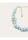 Stine Goya - Bracelet - Uno Bracelet - Candy