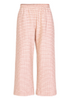 Stine Goya - Dressing - Debra Pants - Checks